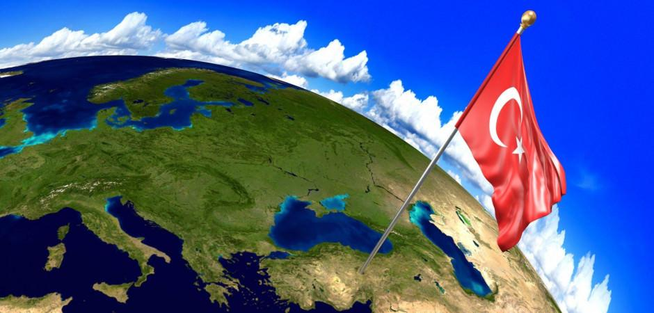 Çinli teknoloji devi yatırıma geliyor: Türkiye doğru bir ülke