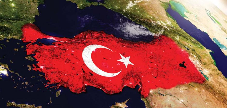 Türkiye şaha kalktı, ezberleri bozdu: 20 ülkenin tamamını geride bıraktık