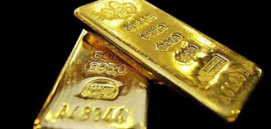 Altın alacaklar dikkat! İşte gram altında son durum