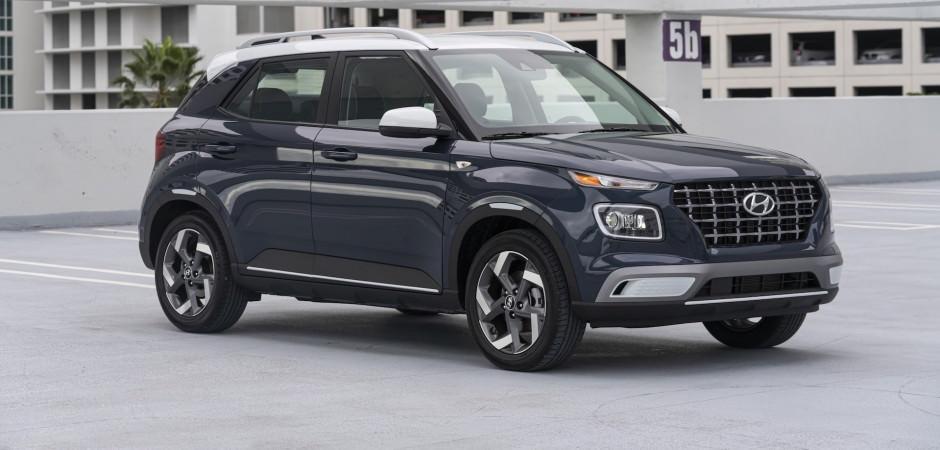Hyundai'den devrim gibi yenilik!