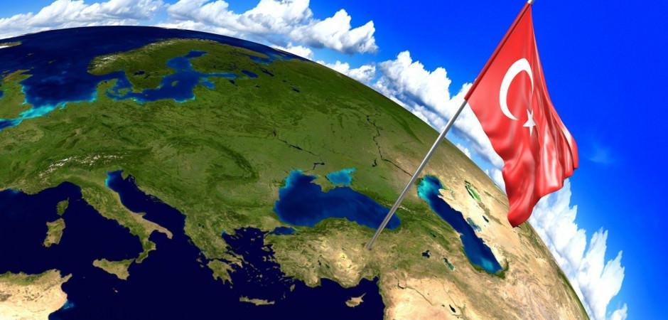 İmdatlarına Türkiye yetişti! Yüzde 986'lık rekor artış