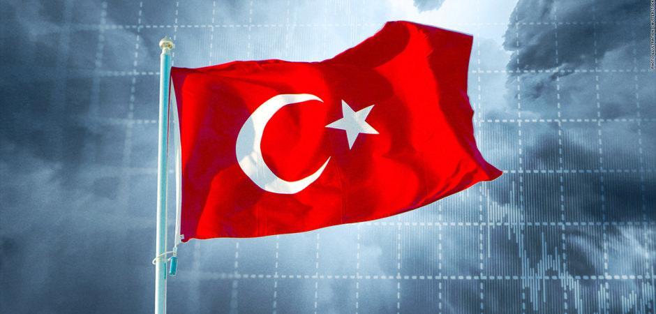 Türkiye hepsinden ders aldı, bunu fırsata çevrilebilir