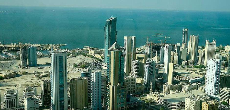 Kuveyt dev borçlanmaya hazırlanıyor