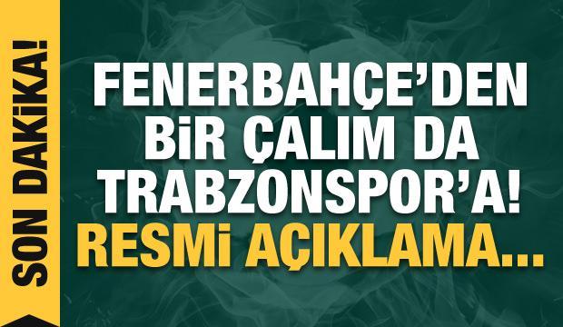 Filip Novak Fenerbahçe'de!
