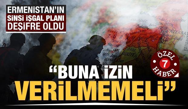 Abdullah Ağar Haber7'ye konuştu: PKK'yı oraya yerleştiriyorlar