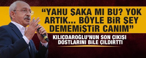 Ahmet Hakan: Hasımları gülüyor dostları çıldırıyor