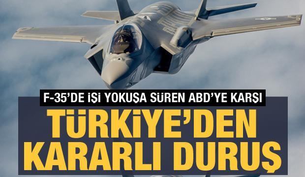 Savunma Sanayii Başkanı Demir'den Mehmet Acet'e çok önemli açıklamalar