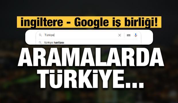 Dünya Türkiye'yi hangi fotoğrafla tanıyor?
