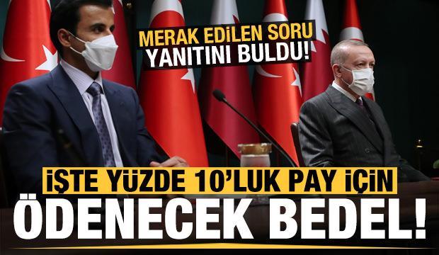 Borsa İstanbul'da pay devri tamamlandı! İşte Yüzde 10'luk pay için ödenecek bedel...