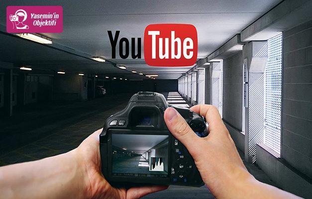 Youtuber'lara kötü haber! Vergi cezasına çarptırılıyorlar