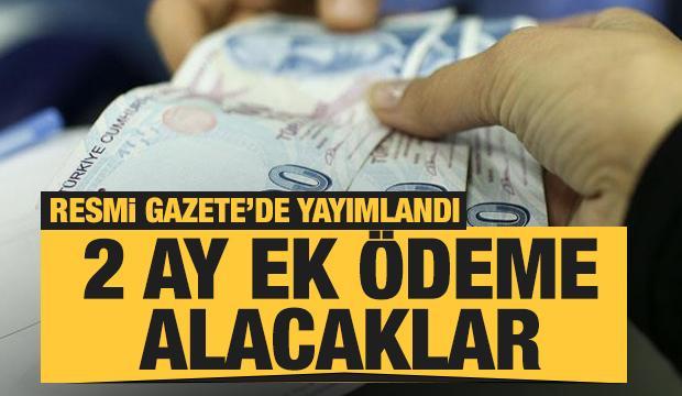 [Resim: son_dakika_saglik_calisanlarina_ek_odeme...8_8488.jpg]