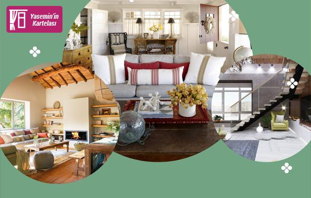 İnternet alışverişindeki uygun fiyatlı ev ve yaşam ürünleri