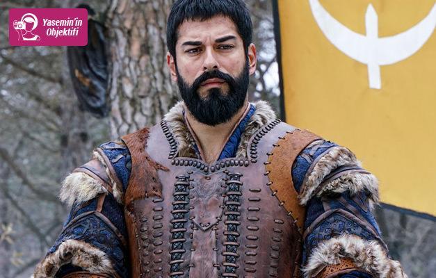 Dündar Bey, Osman Bey'e gerçekten ihanet etti mi?