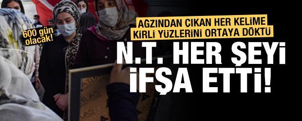 HDP'nin 600 gündür duymadığı ses: Diyarbakır Anneleri