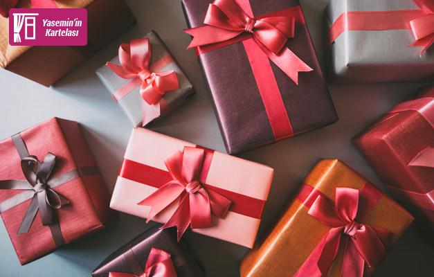 Anneler Günü için şık hediyelik dekorasyon ürünleri önerileri