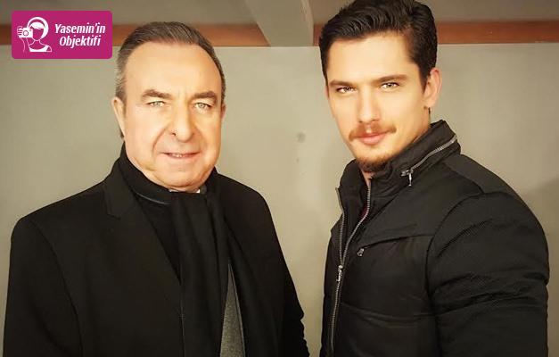Kanser tedavisi gören Arka Sokaklar oyuncusu Boğaç Aksoy sağlık durumu hakkında konuştu