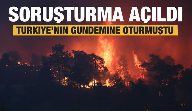 Son dakika: 'Help Turkey' paylaşımlarındaki provokatörler için soruşturma