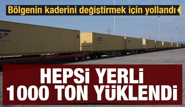 Trakya'nın yerli tohumları Azerbaycan'da filizlenecek