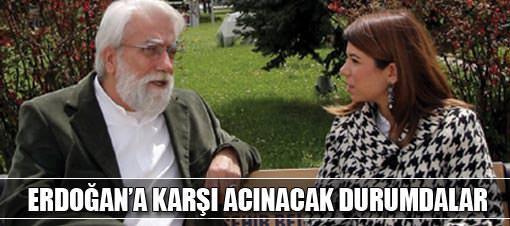 Eski DSP'li Güleç: Maskeli Kılıçdaroğlu