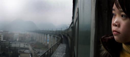 'Dönüş Treni' kalkıyor!