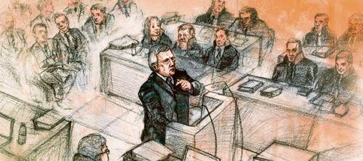 Şike Davası'nda 10 duruşma yapılıyor