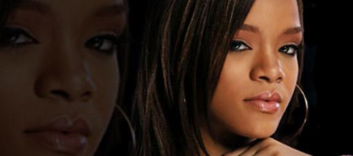 Rihanna'dan THY'ye telif davası