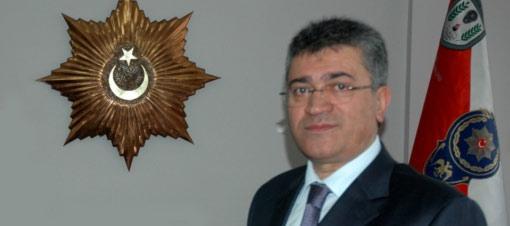 Orhan Özdemir'e 292 yıl hapis istemi