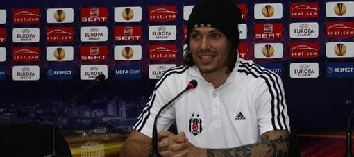Beşiktaş'tan Ersan için son teklif