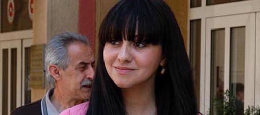 Trabzonsporlu Umut Bulut boşandı