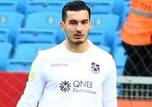 Trabzonspor, Uğurcan için pazarlık masasında