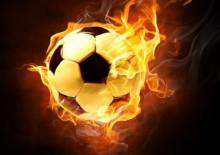Süper Lig'de ateş gibi iki maç! CANLI