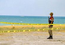 Van'da iki kişinin daha cansız bedenine ulaşıldı