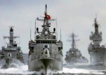 Türkiye yeniden harekete geçti! 'Gaz çetesi' izleyecek