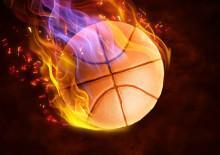 Ünlü basketbolcunun şoke eden ölümü!