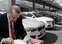 Yetki belgesiz ikinci el araç satanın cezası katlanacak!