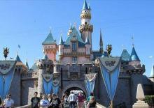 Walt Disney 32 bin kişiyi işten çıkaracak