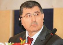 Türkiye imamı Mustafa Özcan'ın damadı yakalandı