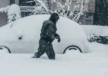 Son dakika: Meteoroloji'den kar yağışı uyarısı! O illerimizde yaşayanlar dikkat