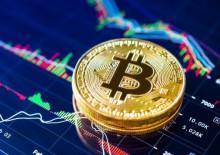 Bitcoin yeniden 50 bin dolar seviyesini gördü