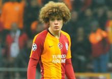 Eyüpspor'a transferi olay olan Erencan hedefini açıkladı