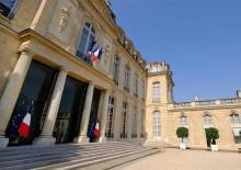 Fransa'dan yıllar sonra gelen sürpriz itiraf!