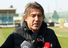 Sa Pinto: Beşiktaş, Türkiye'nin en iyi takımı