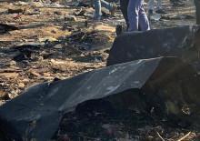Son dakika: Güney Sudan'da küçük yolcu uçağı düştü!