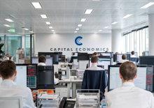 Capital Economics'den enflasyon açıklaması! Her an başlayabilir