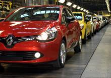 Renault Clio temmuz ayı fiyat listesi açıklandı! 57 TL indirim yaptı