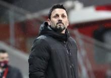 Erol Bulut, Süper Lig ekibiyle görüşüyor!