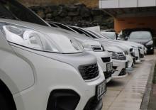 Otomobilde çip krizi  büyüyor! İkinci el araçlar için kritik uyarı