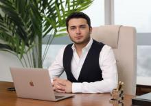 'Kripto Tosuncuk'un bir şirketi daha ortaya çıktı