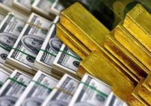 Dolar ve altını olanlar dikkat! Hepsini geride bıraktı