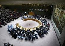 BM'den Gazze kararı!